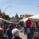 mercato chiesa madre vista