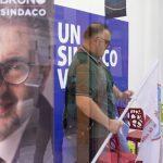 elezioni maurizio bruno pd amministrative