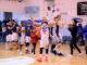 basket francavilla festa