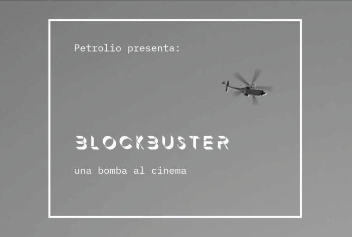 elicottero cielo brindisi evacuazione bomba 15 dicembre 2019