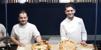 pizzella vs pizza napoletana