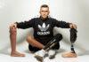 Francesco Lanza protesi